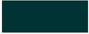 מרכז מורים ארצי במקצוע הביולוגיה ובמקצוע מדעי הסביבה